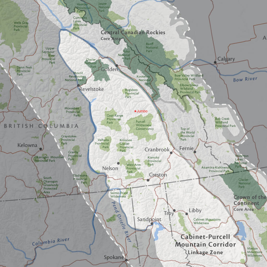 COLUMBIA-VALLEY-MAP-WITH-JUMBO